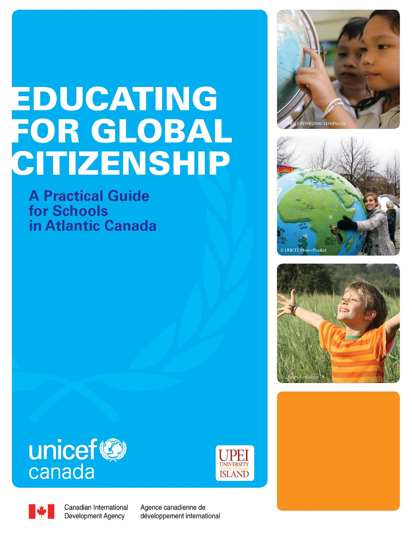 Educating_for_Global_CitizenshipCOVER